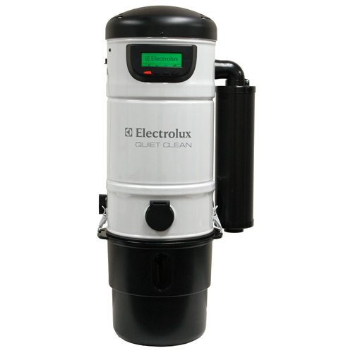 Electroluxpu3650