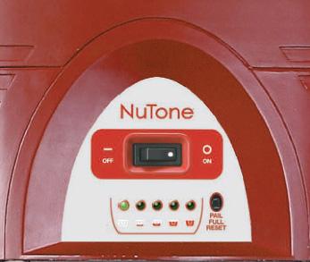 Nutone_vx_panel