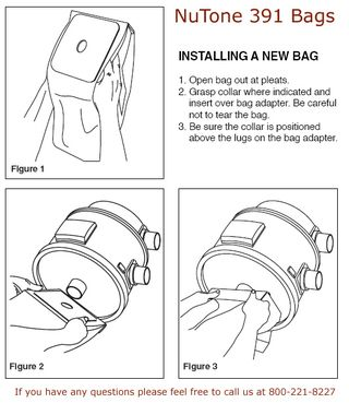 Installing_391_bags
