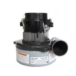 Central_vacuum_motor