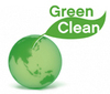 Greenclean_icon