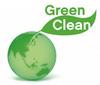 Greenclean_icon